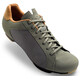 Giro Republic - Chaussures Homme - olive